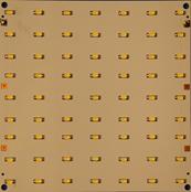 Placas con Leds